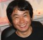mrmiyamoto Avatar