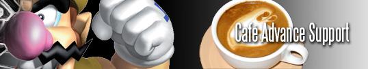 cafe-header.jpg