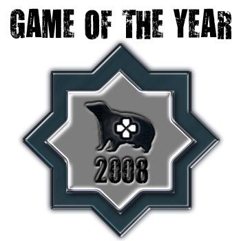 gameoftheyear2008