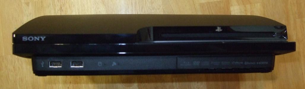 DSCF2587
