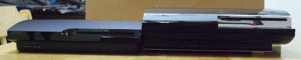 DSCF2590
