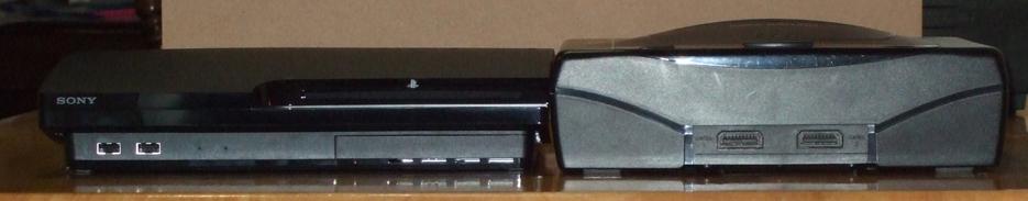 DSCF2647