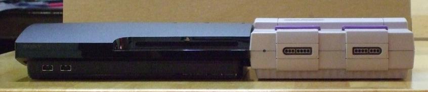 DSCF2664