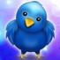twitterenaproicon2512