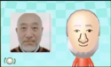 3DS Auto Mii Creation