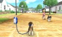 nintendogs-cats-5