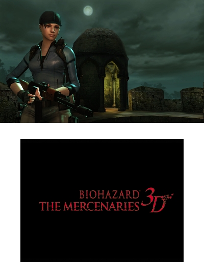 resident-evil-the-mercenaries-3d-1