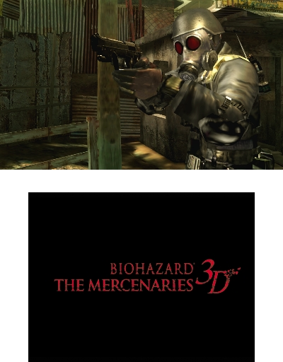 resident-evil-the-mercenaries-3d-2