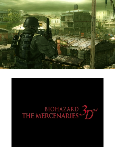 resident-evil-the-mercenaries-3d-4