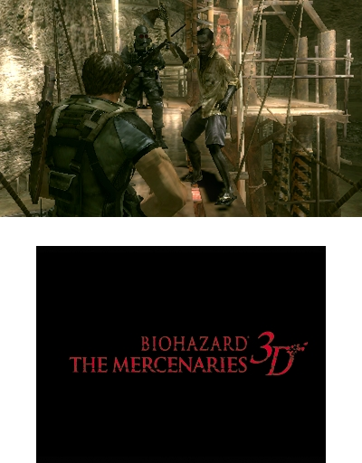 resident-evil-the-mercenaries-3d-5