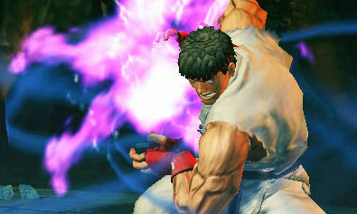 super-street-fighter-iv-3d-edition-1