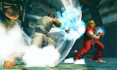 super-street-fighter-iv-3d-edition-3