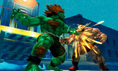 super-street-fighter-iv-3d-edition-6