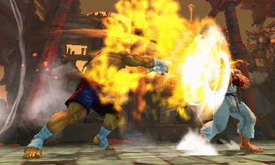 super-street-fighter-iv-3d-edition-8