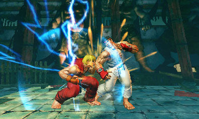 super-street-fighter-iv-3d-edition-11