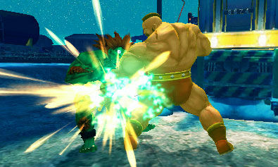 super-street-fighter-iv-3d-edition-12