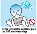 funny3ds2