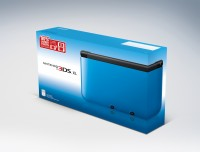 1_3DS XL_renderRGB_BLUE-2