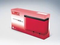 1_3DS XL_renderRGB_RED