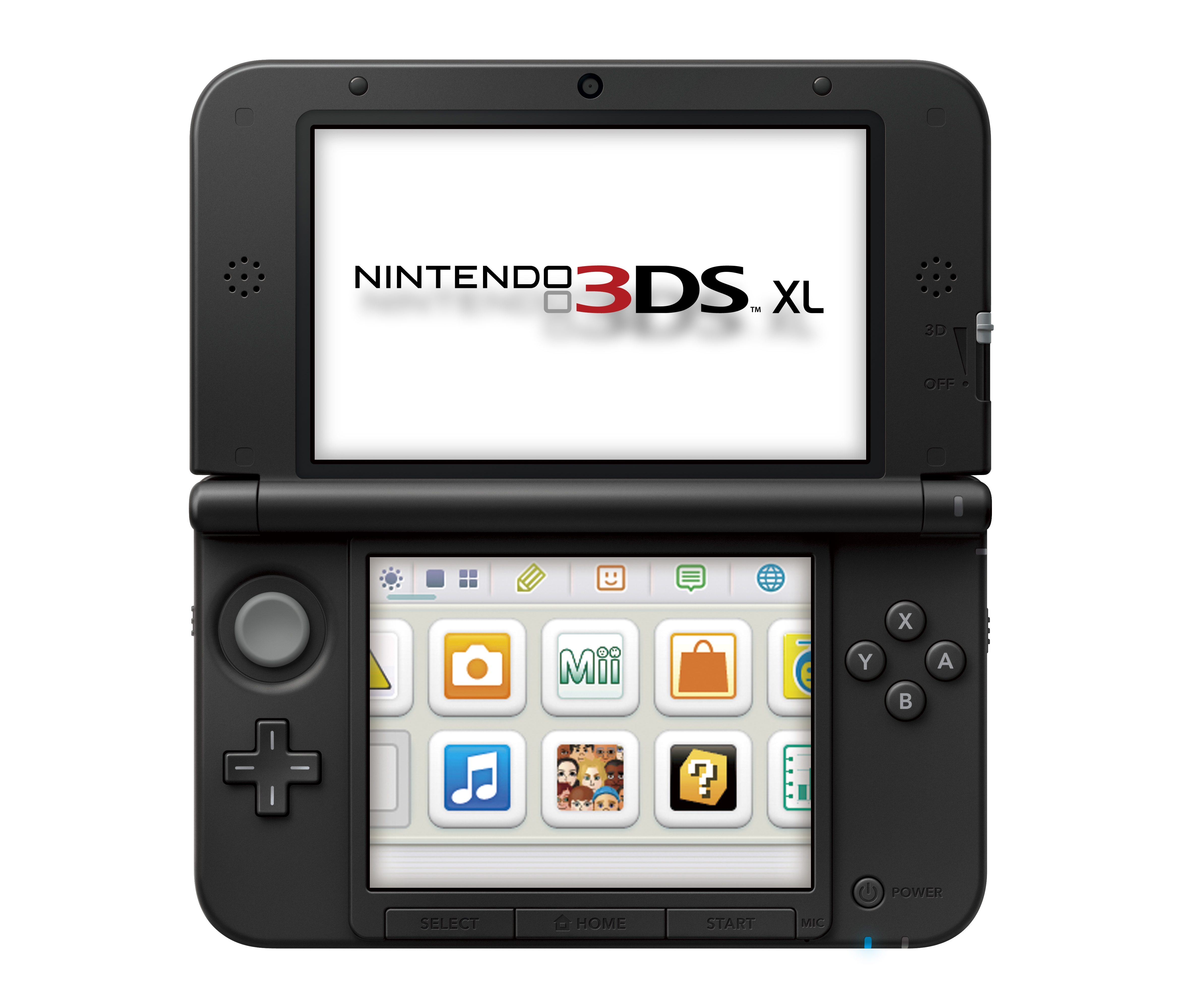 New Nintendo 3DS XL review | Handheld gaming console ...