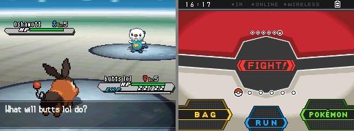 pokemon black and white version 2 for drastic emulator