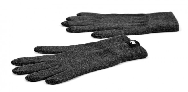 nutouchgloves2