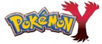 Pokemon_Y_logo_72dpi