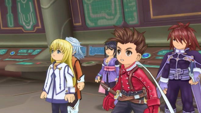 tales+of+symphonia+screen07