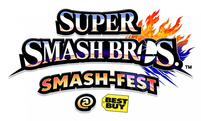 Super-Smash-Bros.-Smash-Fest-Best-Buy1