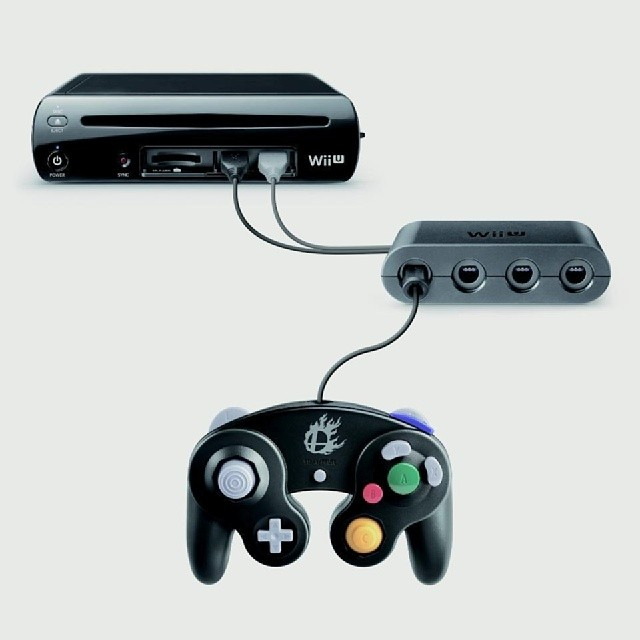 wii-u-gcn-adapter