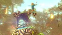 WiiU_Zelda_scrn04_E3