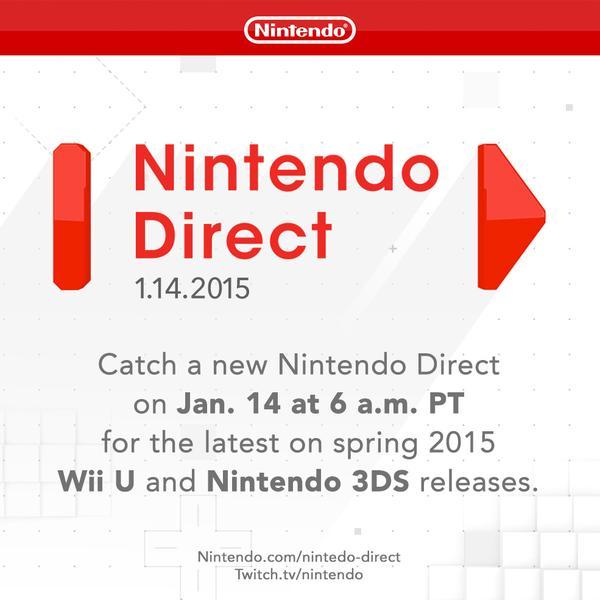 nintendo-direct-spring-2015
