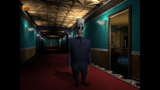grim-fandango-remastered-hallway
