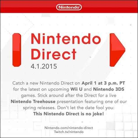nintendo-direct-april15