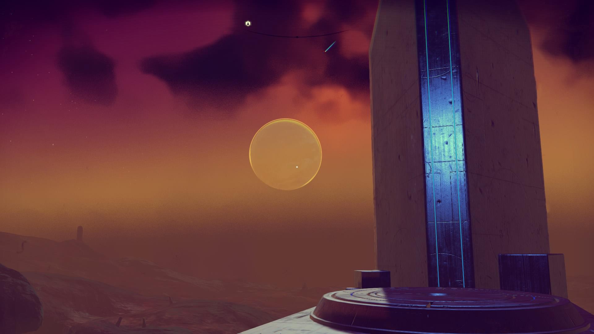 galactic atlas no mans sky